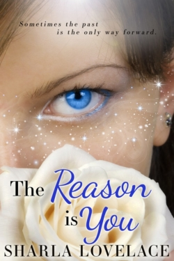 The_Reason_is_You_600x900