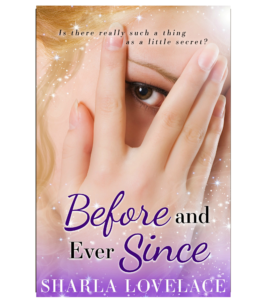 Emily and Ben are back to heat up your E-reader!