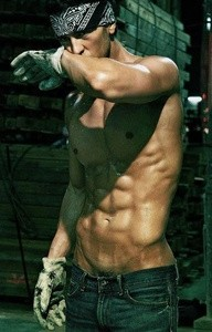 Hot Tool Guy of the Day #4