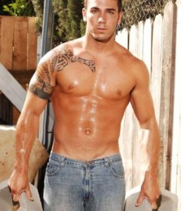 Hot Tool Guy of the Day #2