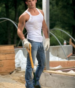 Hot Tool Guy of the Day #3