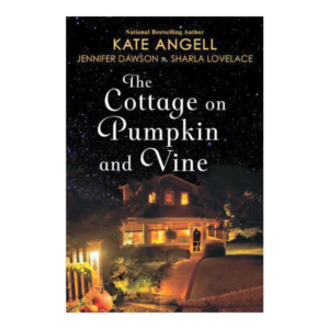 cottagebookslide-jpeg