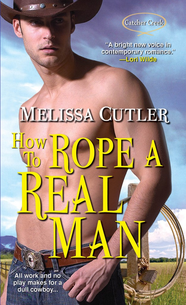 How-to-rope-a-real-man-626x1024