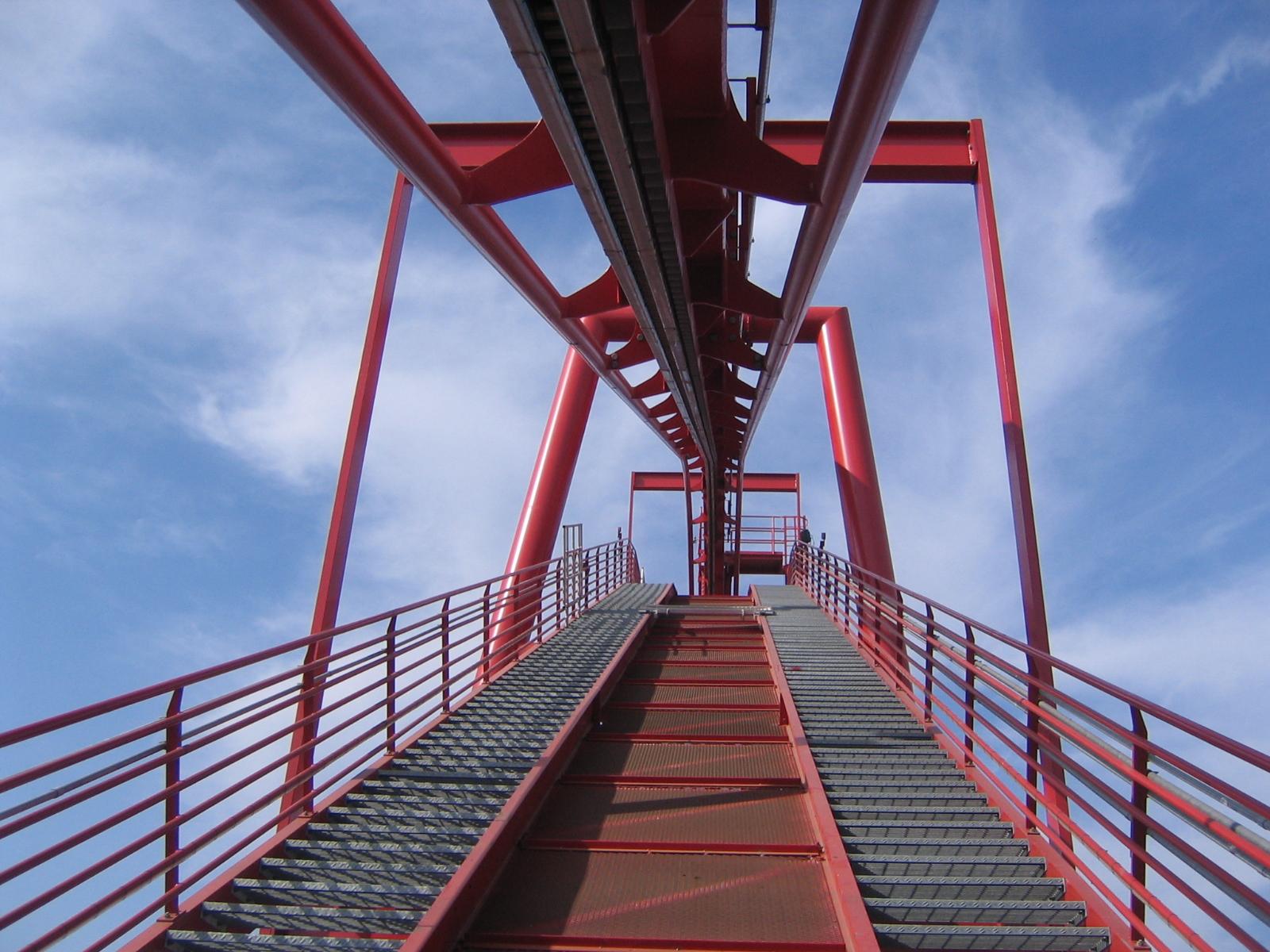 roller-coaster-ride