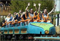 roller-coaster-ride3
