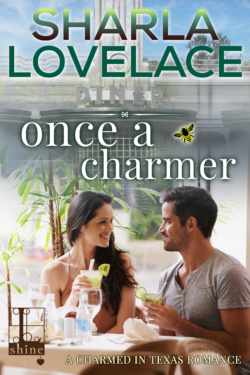 COVER OnceaCharmer-HighRes