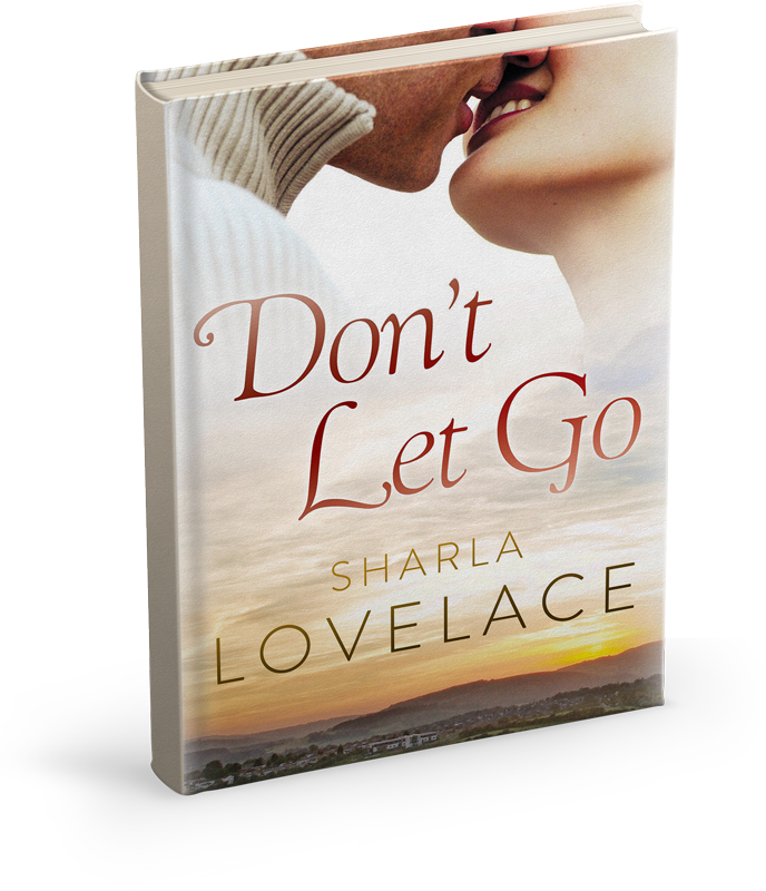 Dont-Let-Go-15-by-Sharla-Lovelace-3D