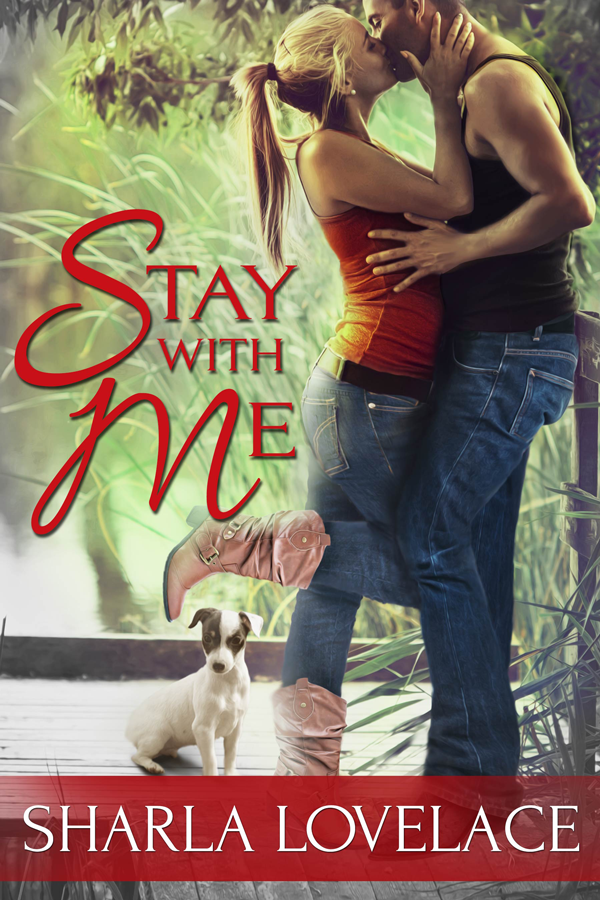 Stay-With-Me-by-Sharla-Lovelace-